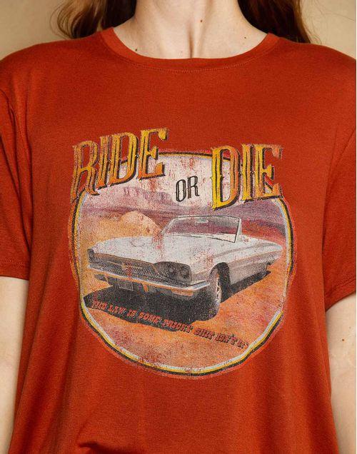 camiseta-180075-rojo-2.jpg