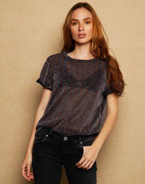 camiseta-180103-negro-1.jpg