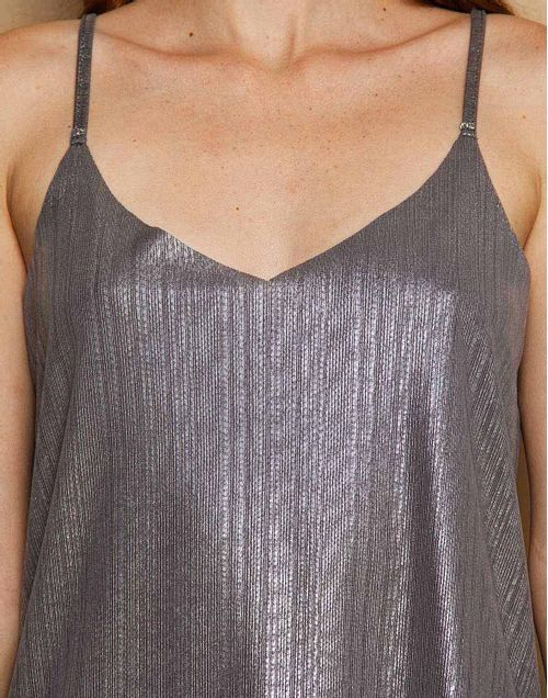 camiseta-180109-gris-2.jpg