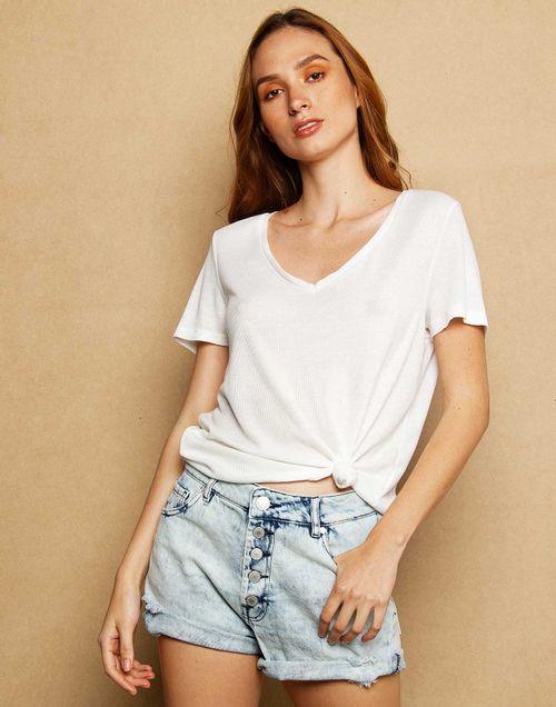 camiseta-180135-crudo-1.jpg