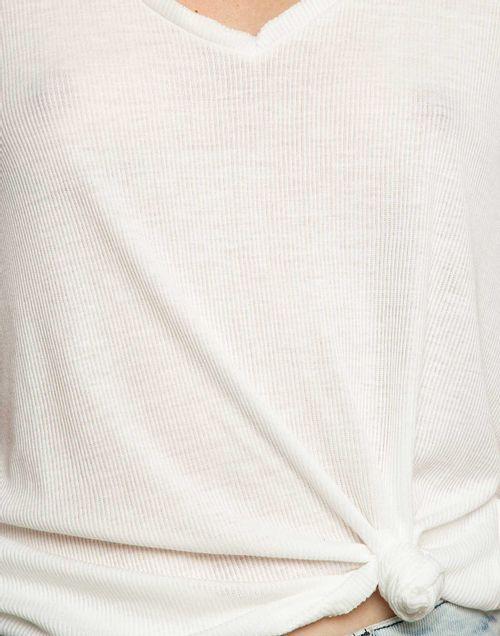 camiseta-180135-crudo-2.jpg