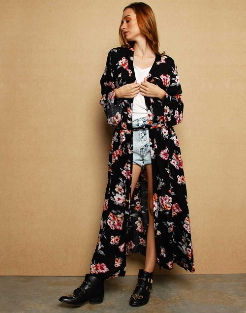 kimono-140019-negro-1.jpg
