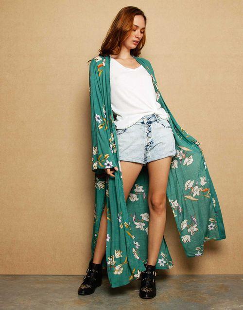 kimono-140875-verde-1.jpg