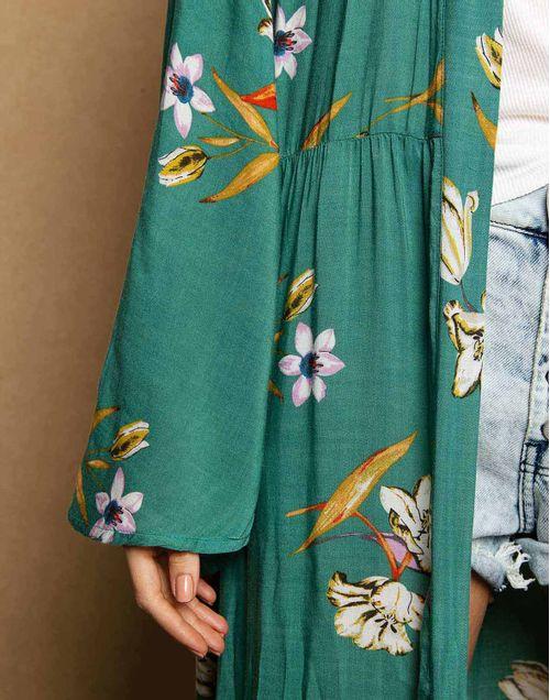 kimono-140875-verde-2.jpg