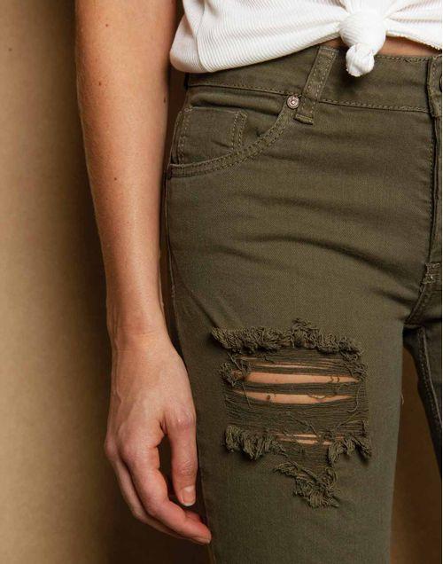 pantalon-139950-verde-2.jpg