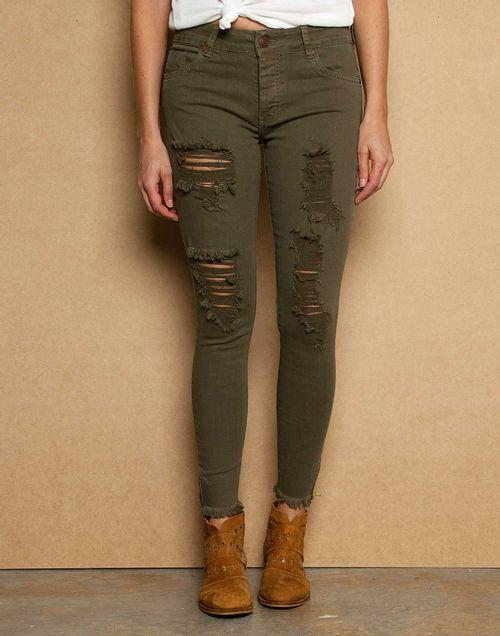 pantalon-139950-verde-1.jpg