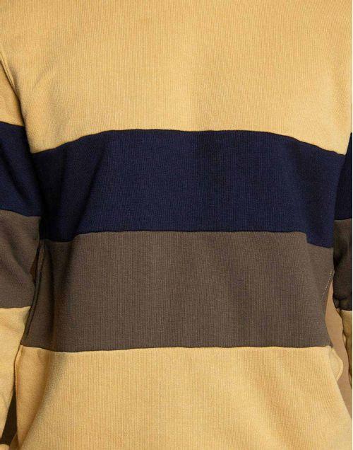 buzo-112010-amarillo-2.jpg