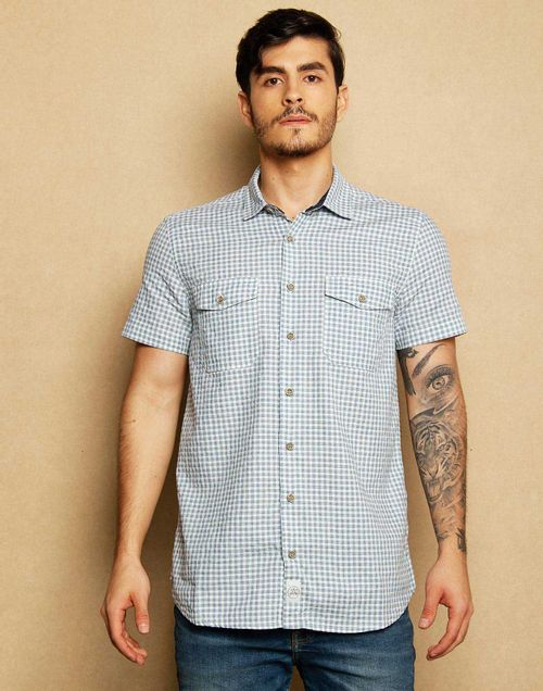 camisa-111717-azul-1.jpg
