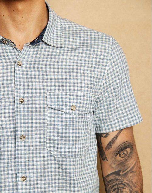 camisa-111717-azul-2.jpg