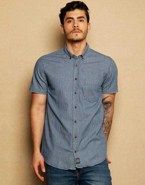 camisa-112003-azul-1.jpg