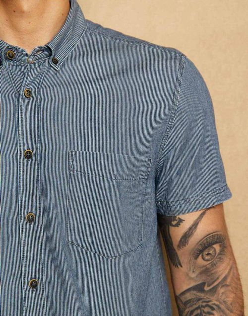 camisa-112003-azul-2.jpg