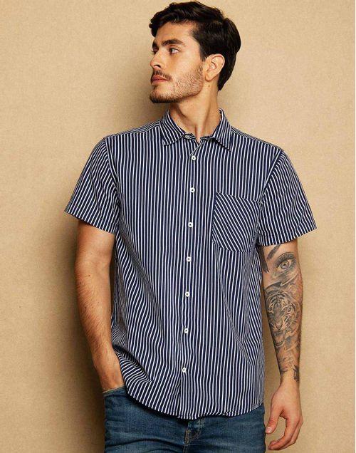 camisa-112009-azul-1.jpg
