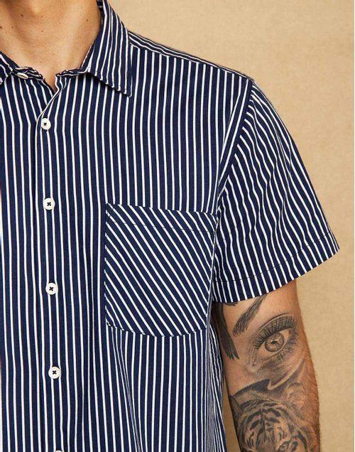 camisa-112009-azul-2.jpg
