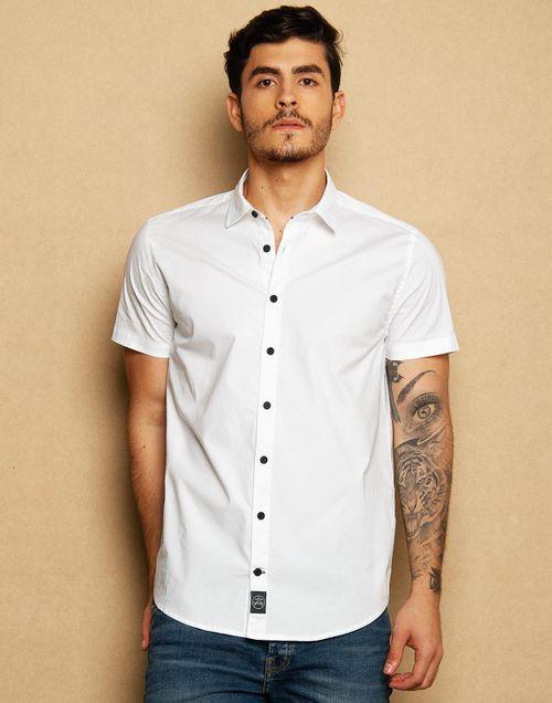 camisa-112011-blanco-1.jpg