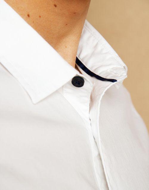 camisa-112011-blanco-2.jpg