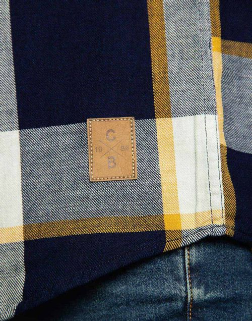 camisa-112015-azul-2.jpg