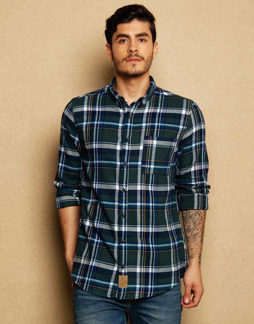 camisa-112017-verde-1.jpg