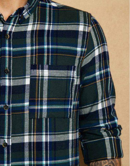 camisa-112017-verde-2.jpg