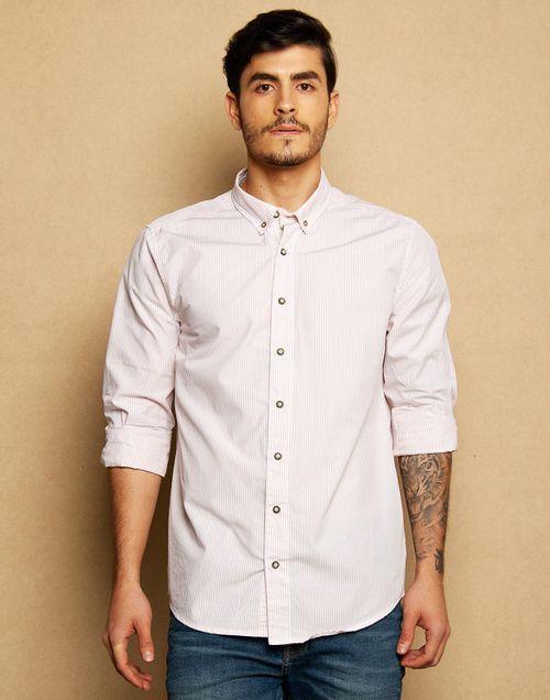 camisa-112018-rosado-1.jpg