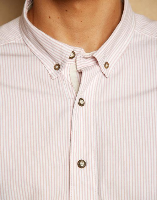 camisa-112018-rosado-2.jpg