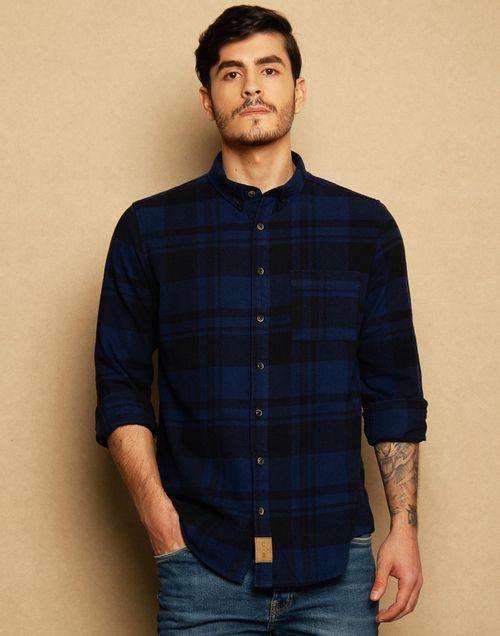 camisa-112025-azul-1.jpg