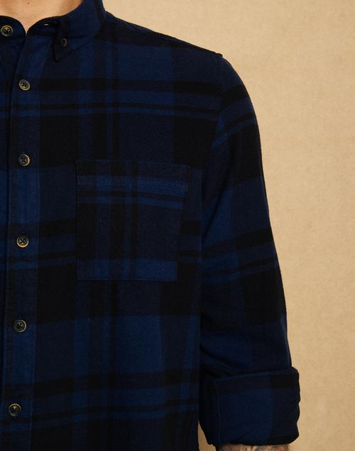 camisa-112025-azul-2.jpg