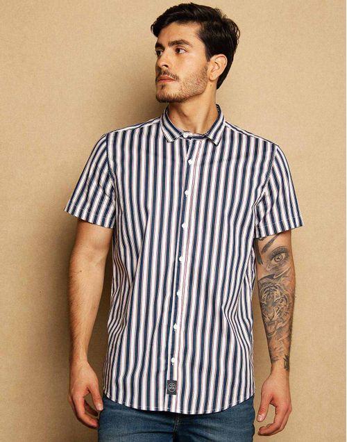 camisa-112027-azul-1.jpg
