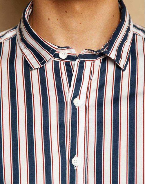 camisa-112027-azul-2.jpg