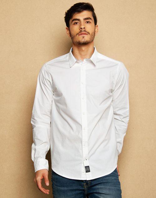 camisa-112028-crudo-1.jpg