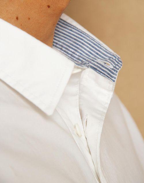 camisa-112028-crudo-2.jpg
