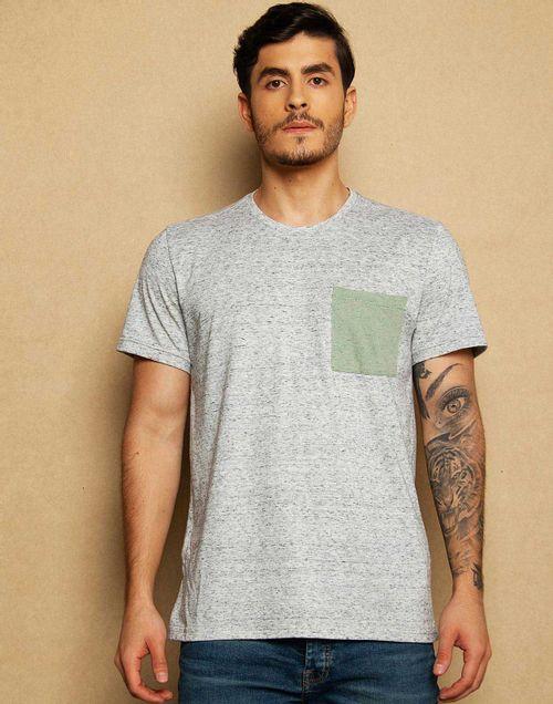 camiseta-111707-gris-1.jpg