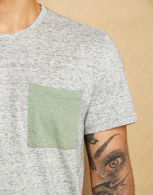 camiseta-111707-gris-2.jpg