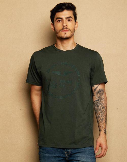camiseta-111720-verde-1.jpg