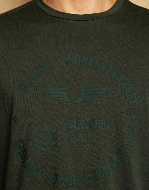 camiseta-111720-verde-2.jpg
