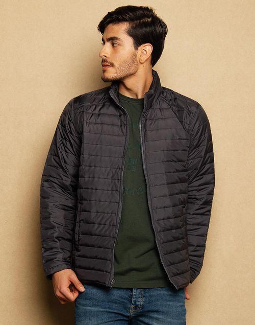 chaqueta-112030-gris-1.jpg
