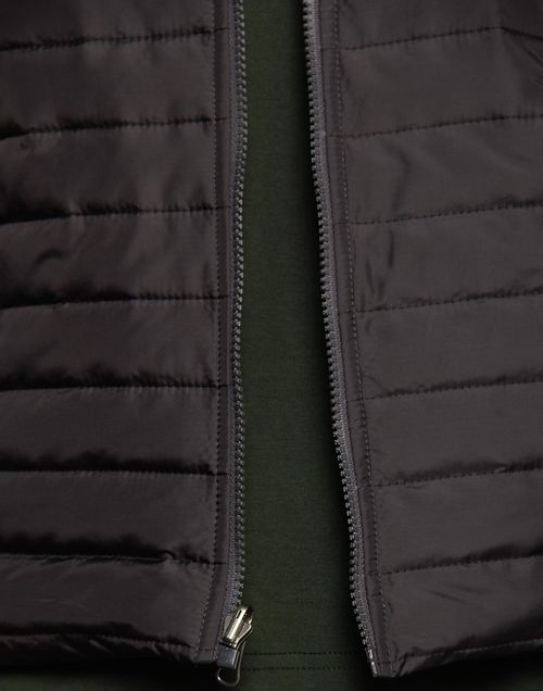 chaqueta-112030-gris-2.jpg