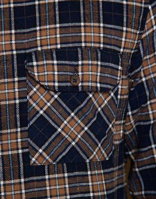 camisa-110829-amarillo-2.jpg