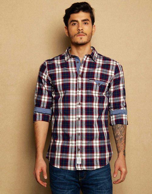 camisa-110835-rojo-1.jpg
