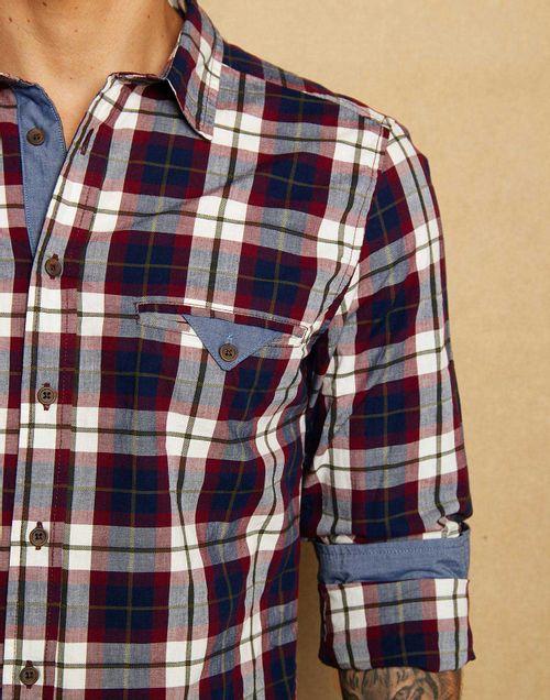 camisa-110835-rojo-2.jpg