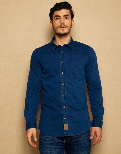 camisa-110838-azul-1.jpg