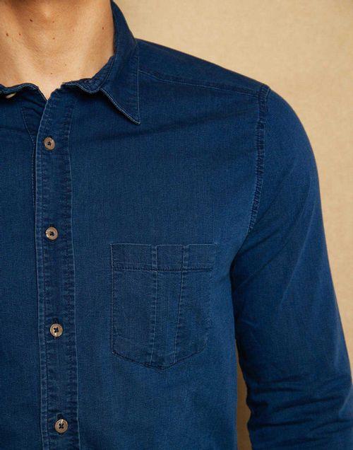 camisa-110838-azul-2.jpg