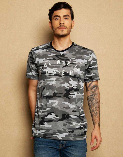 camiseta-110790-gris-1.jpg