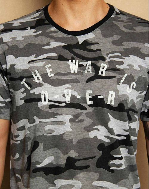 camiseta-110790-gris-2.jpg