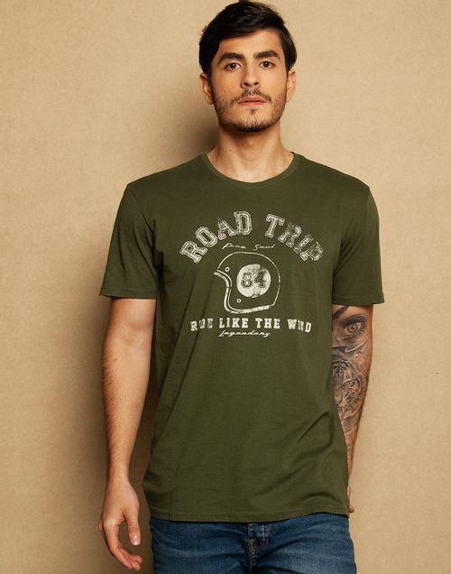 camiseta-110854-verde-1.jpg