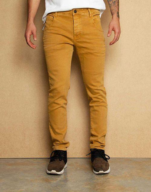 pantalon-119055-amarillo-1.jpg