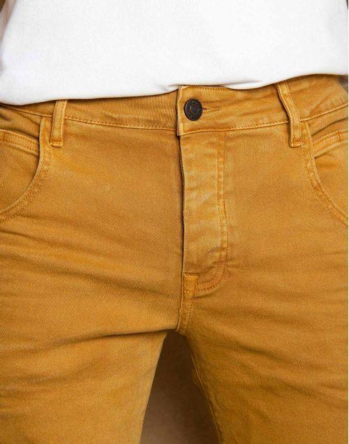 pantalon-119055-amarillo-2.jpg