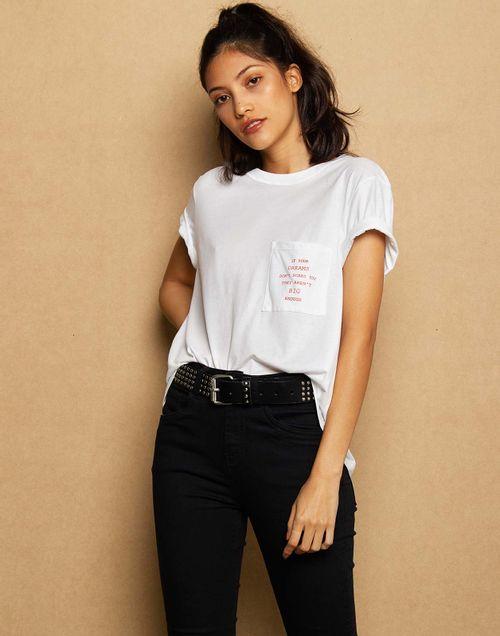 camiseta-180078-blanco-1.jpg