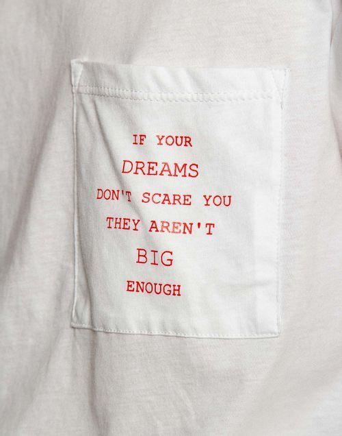 camiseta-180078-blanco-2.jpg