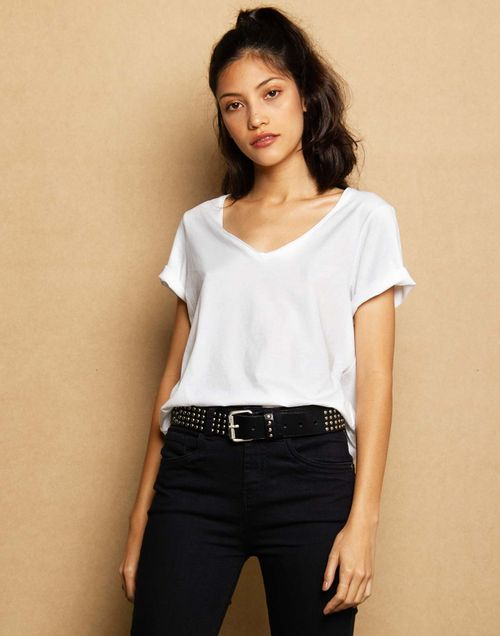 camiseta-180098-blanco-1.jpg