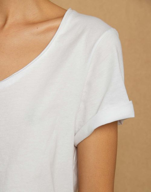 camiseta-180098-blanco-2.jpg